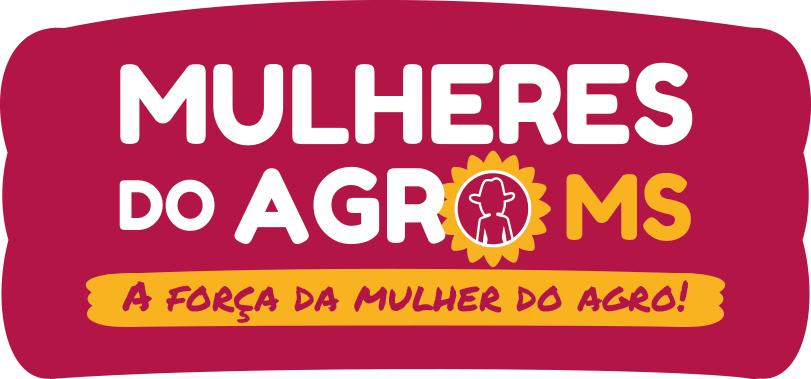 Mulheres do Agro MS